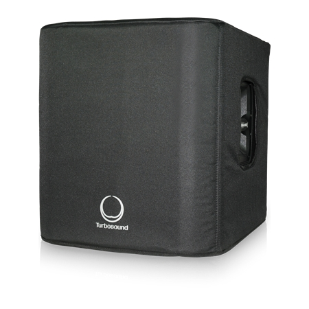 TURBOSOUND | iP2000-PC