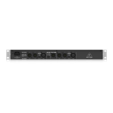 BEHRINGER | CX2310 V2