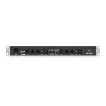 BEHRINGER | CX3400 V2