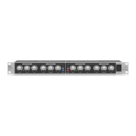 BEHRINGER | SX3040 V2