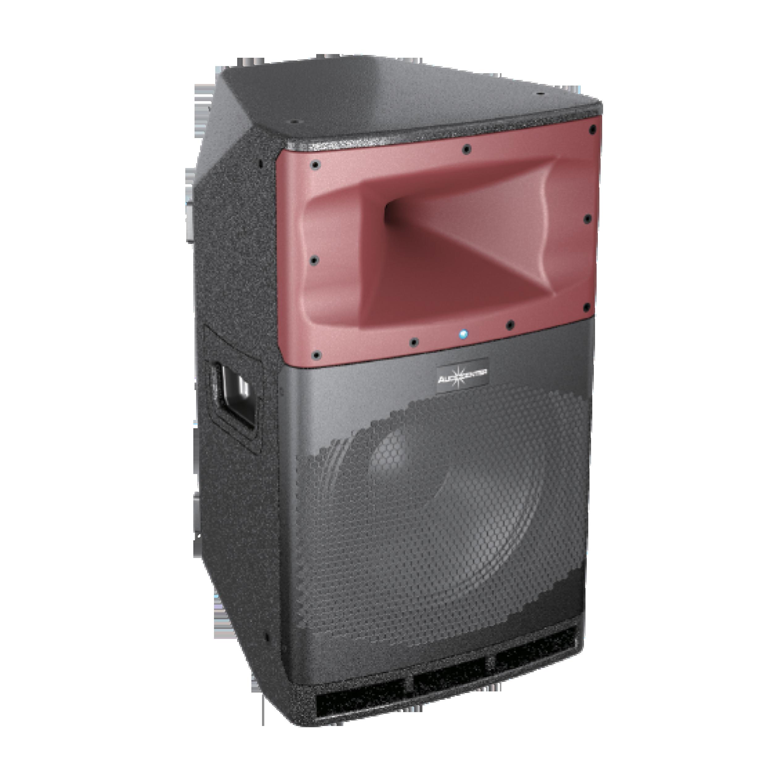 SA312 Loudspeaker