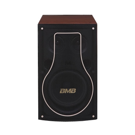 BMB Speakers | CSH-200 | CSH-200 (NEW)
