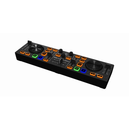 / DJ Products |  CMD MICRO