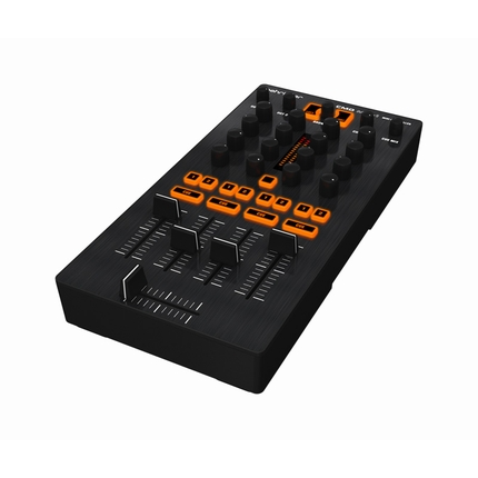 / DJ Products |  CMD MM-1