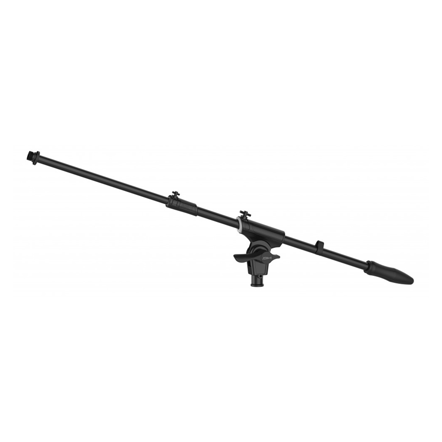 Professional telescopic boom