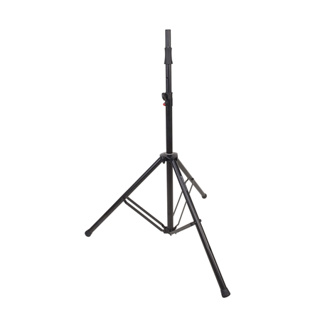Heavy-duty professional loudspeakers stand