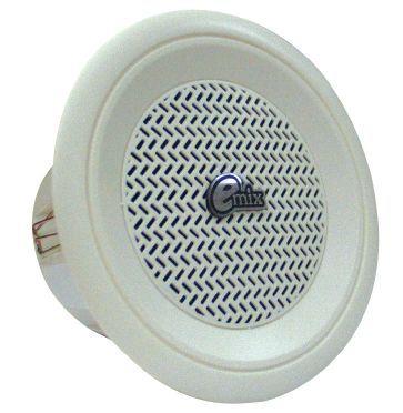 4.5 inch Ceiling Speaker