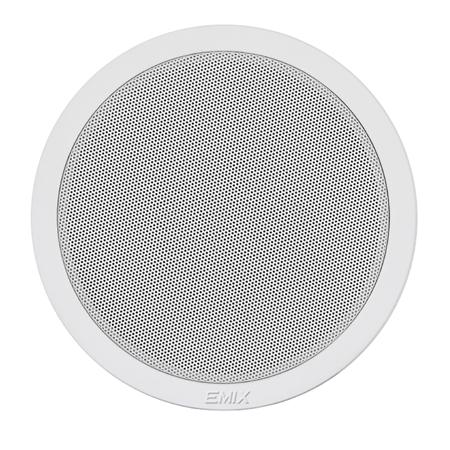 EMIX | EMCS-661