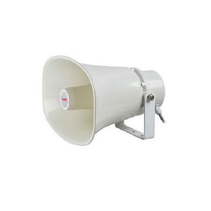 30W  Horn Speaker