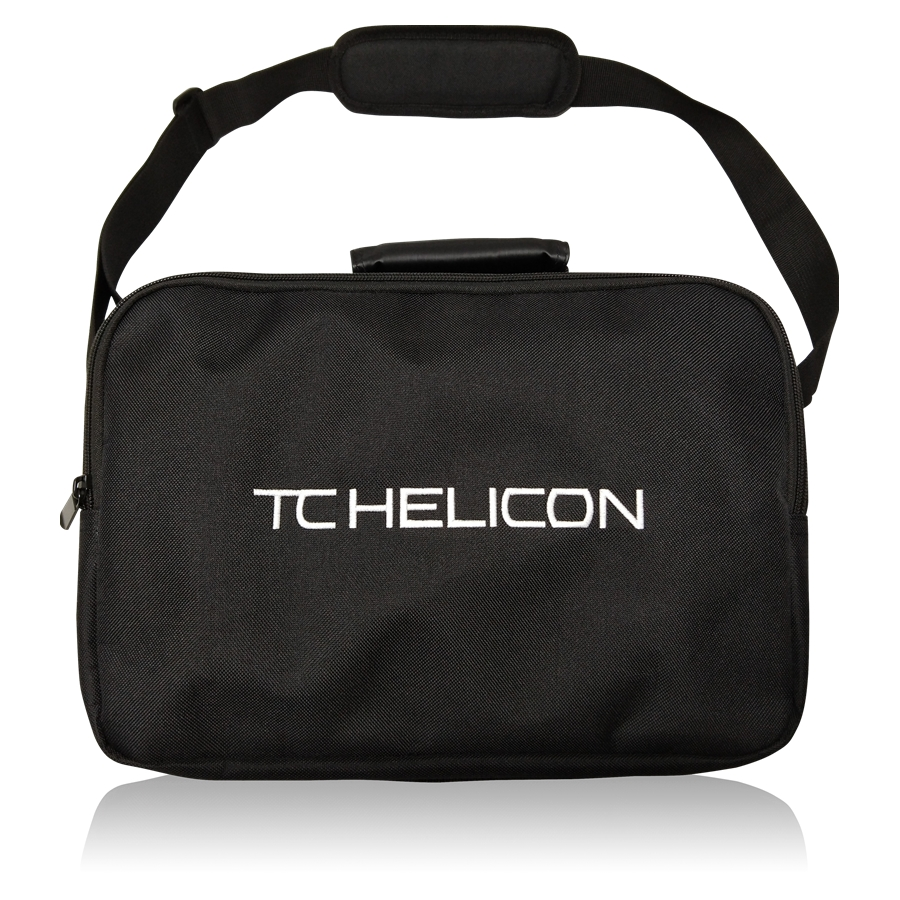 Durable Travel Bag for VOICESOLO FX150
