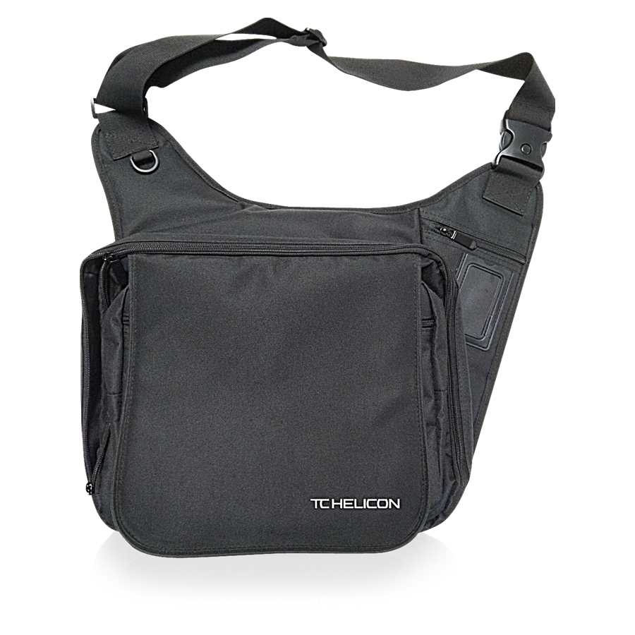 Durable Travel Bag for VOICELIVE 3 and VOICELIVE 3 EXTREME