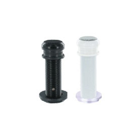 IVA | IVA-914 | Boundary Installation Condenser Microphone