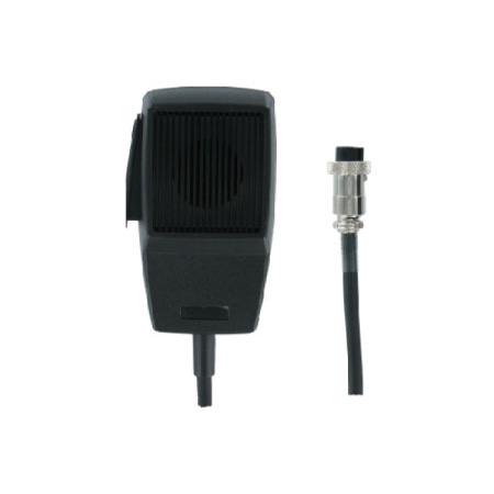 IVA | IVA 1 | Communication Microphone