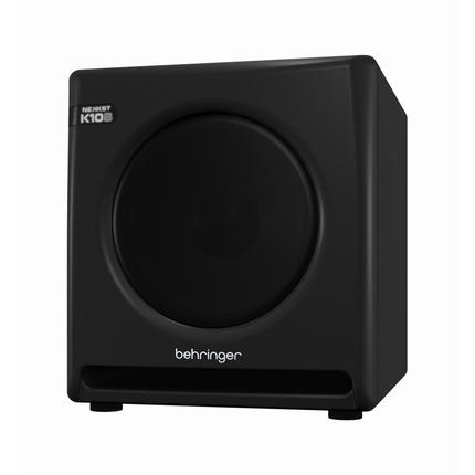 / Studio & Computer Based Record |  K10S