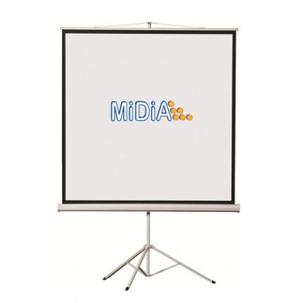 / Projection Screen |  LV-SERIES