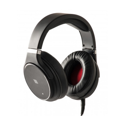 PROEL | HFI57 | Professional closed-back dynamic headphones