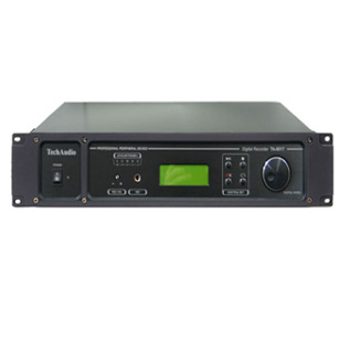 TA-8017 Digital Message Program Player