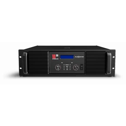 / Amplifiers |  VA 1201
