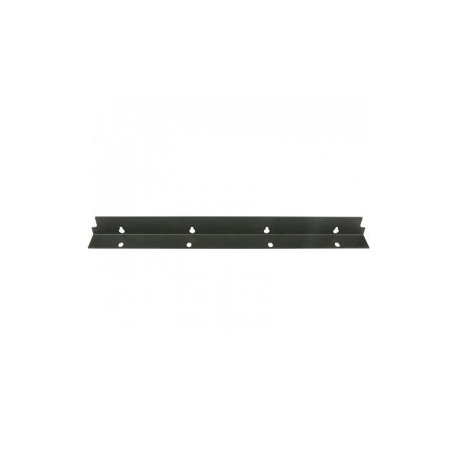 Rack Mount Bracket