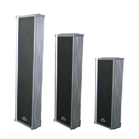 Aluminium Column Speaker