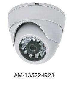/ CCTV |  AM-13522-IR23