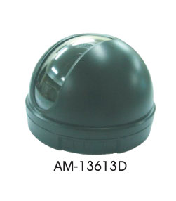 AMBO | AM-13613D | SONY CCD COLOR DOME CAMERA - PROFESSIONAL DOME CAMERA