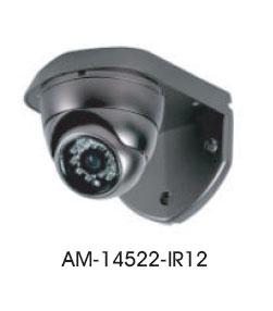 / CCTV |  AM-14522-IR12