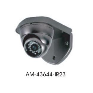 / CCTV |  AM-43644-IR23