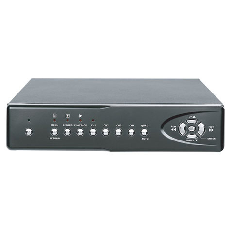 AMBO | AM-DVR4100-VGA