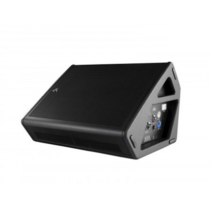 AXIOM | CX15A | 15&#8221 (380mm) coaxial stage monitor