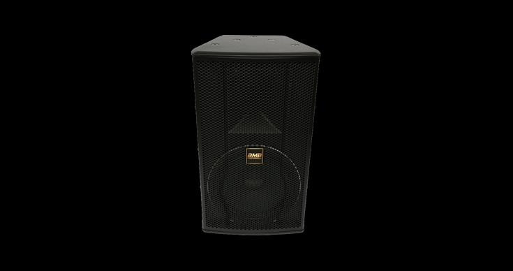 Powerful PA Speaker