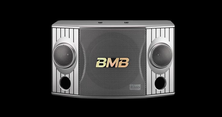 Standard Speaker (Discontinued)