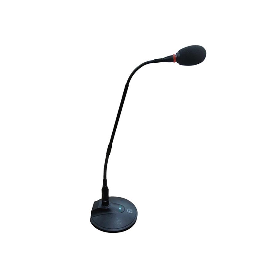 CM62 Condenser Microphone