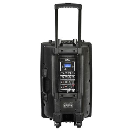 EMIX | EMPP-59VM