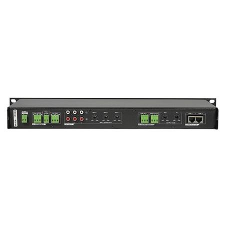 EMIX | EMPR-8007