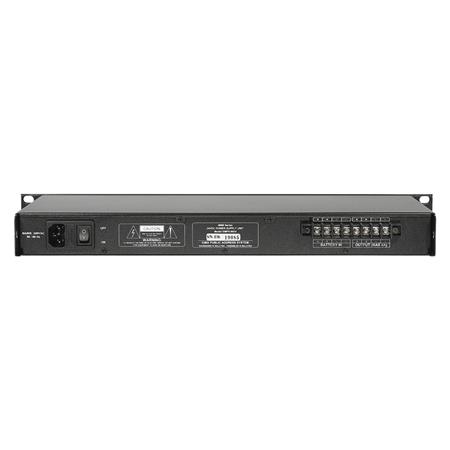 EMIX   EMPS-8024
