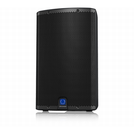 TURBOSOUND | iQ12 | 2500 Watt 2 Way 12