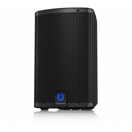 TURBOSOUND | iQ8 | 2500 Watt 2 Way 8