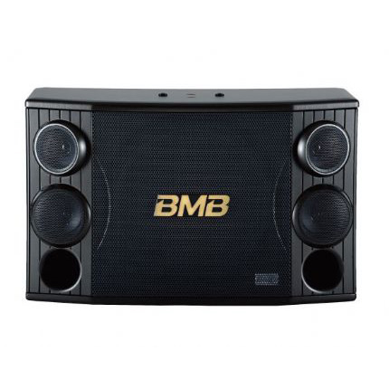 BMB Speakers | CSD-2000 12 inch | CSD-2000