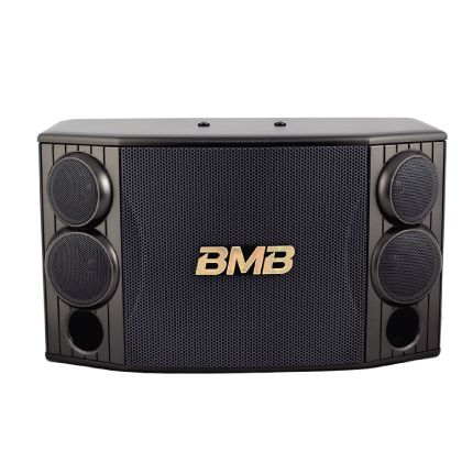 BMB Speakers | CSD-880 10 inch | CSD-880