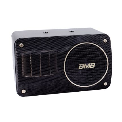 BMB Speakers | CSJ-210 6 inch | CSJ-210