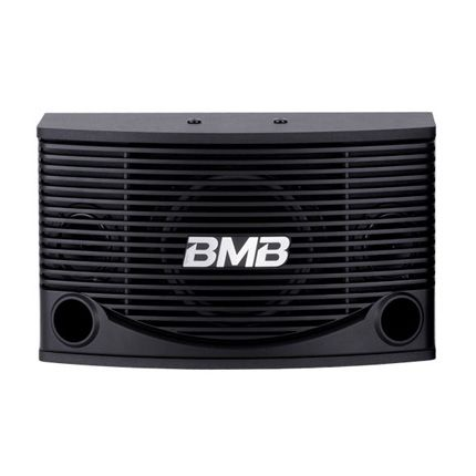 BMB Speakers | CSN-255 8 inch | CSN-255 (Discontinued)