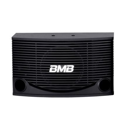 BMB Speakers | CSN-455 10 inch | CSN-455 (Discontinued)