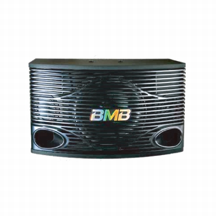 BMB Speakers | CSN-500 10 inch | CSN-500 (NEW)