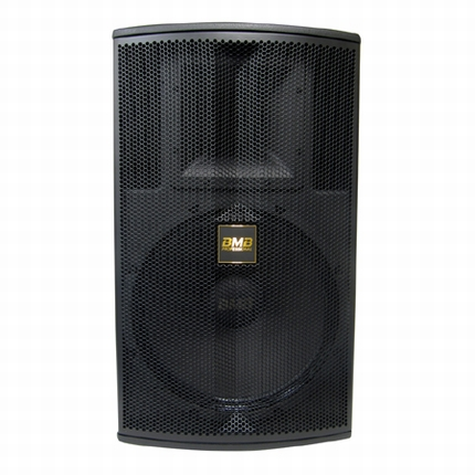 BMB Pro Speakers | CSP-6000 15 inch | CSP-6000 (NEW)