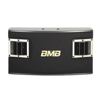 BMB Speakers | CSV-450 10 inch | CSV-450