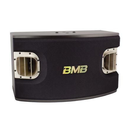 BMB Speakers | CSV-900 12 inch | CSV-900