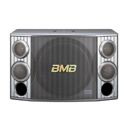 BMB Speakers | CSX-1000 12 inch (Discontinued)  | CSX-1000 (Discontinued)