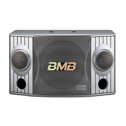 BMB Speakers | CSX-550 8 inch (Discontinued)  | CSX-550 (Discontinued)