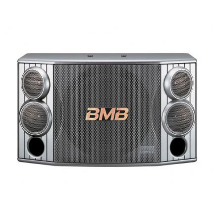 BMB Speakers | CSX-850 10 inch (Discontinued)  | CSX-850 (Discontinued)